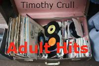 Adult Hits